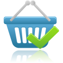 shopping-basket-accept-icon
